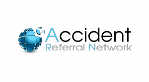accident referral network